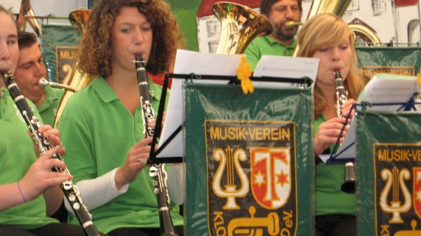 Link zum Artikel «Pfingstfest in Klosterlechfeld»